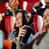 Újra 790 forintos jegyekkel vár a Mozünnep! Filmek listája itt!