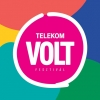 VOLT Fesztivál 2019 - Megvannak az első fellépők!