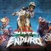 SuperEnduro GP 2019-ben Budapesten az Arénában - Jegyek itt!