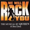 We Will Rock You musical Szegeden! Jegyek itt!