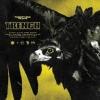 Mejelent a Twenty One Pilots legújabb lemeze, a 'TRENCH'!