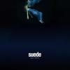 Suede: Night Thoughts -  Megjelent az új CD-t!
