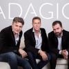 Adagio koncert 2019-ben! Jegyek itt!