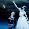Giselle a Margitszigeten - Jegyek a 2019-es előadásra itt!