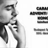 Caramel adventi koncert az Arénában! Jegyek itt!
