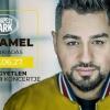 Caramel koncert 2019-ben a Városmajori Szabadtéri Színpadon - Jegyek itt!