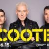 Scooter koncert 2019-ben Budapesten! Jegyek itt!