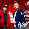 Wellhello - Az elvarázsolt koncert 2019-ben Budapesten! Jegyek itt!