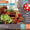 Játsszunk együtt! Játékos kiállítás az MTVA Gyűjteményéből - NYERJ 2 JEGYET!