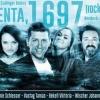 Zenta 1697 musical a Gyulai Várszínházban - Jegyek itt!