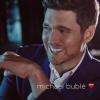 Michael Buble koncert 2019-ben - Jegyek itt!