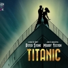 Elkészült a Titanic musical szereposztása!