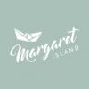 Margaret Island koncert a VOLT Fesztiválon - Jegyek itt!