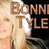 Bonnie Tyler koncert 2019-ben Magyarországon a Tokaji Fesztiválkatlanban - Jegyek itt!