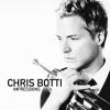 Chris Botti koncert 2019-ben Budapesten - Jegyek itt!