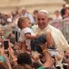 INGYEN lehet regisztrálni Ferenc pápa csíksomlyói látogatására! REGISZTRÁCIÓ ITT!