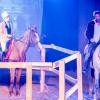 Kincsem musical a Lovas Színház előadásában Budapesten! Jegyek, előadások és videó itt!