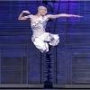 A Kung-Fu legenda Szeged szabadtéri színpadán! Jegyek itt!
