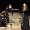 A funtineli boszorkány az Új Színházban! Jegyek itt!