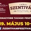 Szentiváni Fesztivál 2019 jegyek és proram itt!