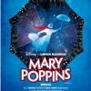 A nézők feje felett repül Mary Poppins a Madách Színházban!
