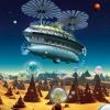 Varázslatos világűr – Csillagközi kaland – Kiállítás és játék - Jegyárak itt!