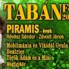 Tabán Fesztivál 2019 - Ingyenes programok itt!