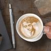 Áprilisban is INGYEN kávézhazunk egy versért cserébe!