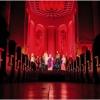 INGYENES Passiójáték Budapesten az Operettszínház sztárjával!