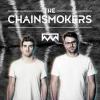 The Chainsmokers koncert a Balaton Soundon - Jegyek itt!