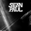Sean Paul koncert 2019-ben a Balaton Soundon - Jegyek itt!