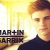 Martin Garrix koncert a Szigeten - Jegyek itt!