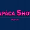 Apáca show musical 2020-ban a Szegedi Szabadtéri Játékokon - Jegyek itt!