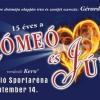 Ők lesznek 15 éves Rómeó és Júlia musical az Aréna előadás szereplői! Jegyek és szereposztás itt!