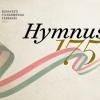 Hymnus 175 - Magyar Nemzeti Múzeum - Jegyek itt!
