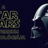 A Star Wars univerzum pszichológiája előadás Budapesten! Jegyek itt!