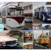 A Közlekedési Kultúra Napja - Nyílt nap a BKV Vasúti Járműjavítójában!