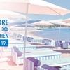 Szentendre napja a Lupa Beachen - Programok itt!