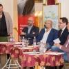 A Szegedi Nemzeti Színház 2019/2020-as évadában Alföldi Róbert és Peller Károly is rendez!