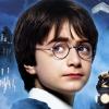 Varázslatos John Williams - Harry Potter filmzene koncert a Zeneakadémián - Jegyek itt!