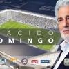 Plácido Domingo koncert Magyarországon! Jegyek és VIP jegyek itt!