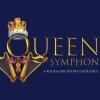 Queen szimfónikus koncert Budapesten az Arénában - Jegyek a Queen Rock and Symphonic Showra itt!