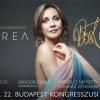 30 ÉVE AZ OPERASZÍNPADOKON - Rost Andrea koncert Budapesten! Jegyek itt!