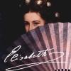 Elisabeth musical jegyek a 2012/2013-as előadásokra már kaphatóak!