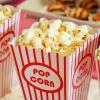INGYEN popcorn vár az Autósmoziban országszerte!