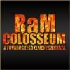 Johann Strauss Újévi Gálakoncert 2013-ban a RAM Colosseumban! Jegyek itt!