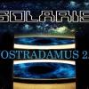 Solaris koncert 2019 - Nostradamus 2.0 lemezbemutató koncert a MOM-ban - Jegyek itt!