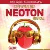 Neoton musical 2021-ben Egerben - Jegyek a Szép nyári nap musicalre itt!