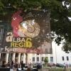 Alba Regia Feszt 2019 – ahol jazz és bor összeér! INGYENES!