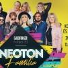 Neoton Família koncert 2019-ben Kecskeméten - Jegyek itt!